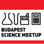 Budapest Science Meetuo