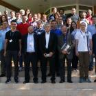 The 11th Central European Training School on Neutron Techniques