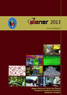 Wigner RCP 2013 b2c3f4dcb2