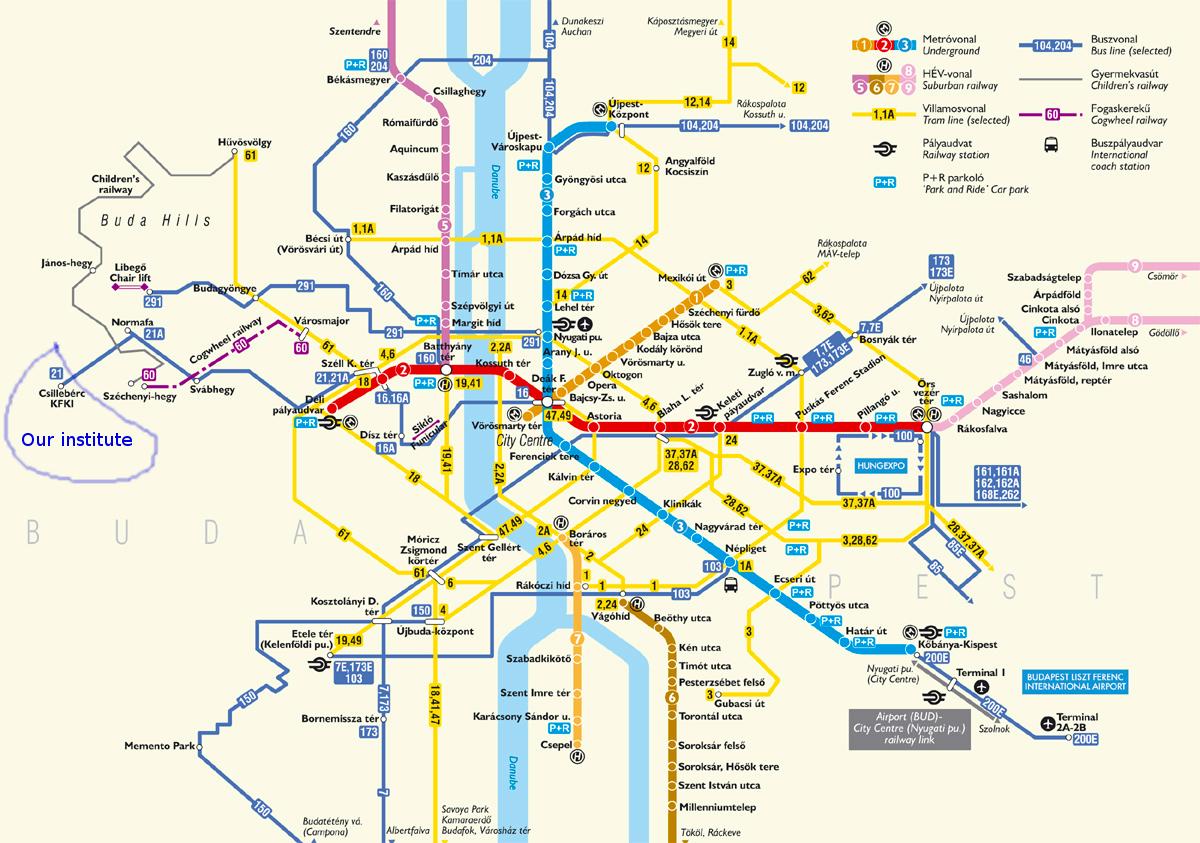 budapest airport térkép How to reach us budapest airport térkép